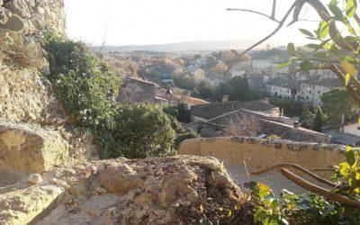 Notre résolution 2017 : vous faire passer de superbes vacances en Provence