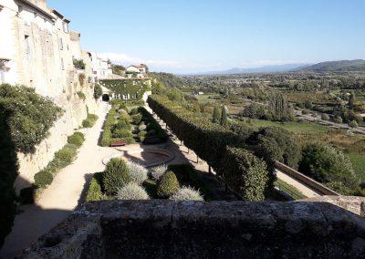 Village Lauris